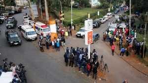 naom_5c3f06ebc40ca Número de mortos em ataque sobe para 21 no Quênia