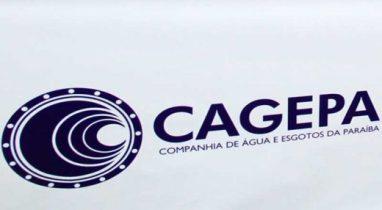 t-5-520x286 Cagepa anuncia aumento das tarifas de água e esgoto na Paraíba