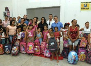 timthumb-5-520x378 Campanha Volta às Aulas Solidário beneficia crianças em Monteiro