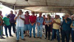 06c57b01-58d4-4189-9186-ba00d25e1ced-520x293 Prefeita Ana Lorena participa da entrega de 100 mil raquetes de palma em Monteiro
