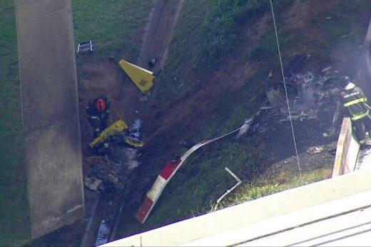 15498967545c618c32b9f67_1549896754_3x2_xl-520x347 Jornalista Ricardo Boechat morre em queda de helicóptero em SP