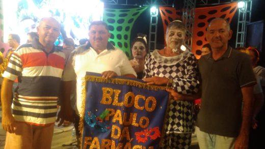 52764709_1805753449539861_2605314409995698176_n-520x293 Vereadores prestigiam Carnaval Social promovido pela prefeitura nesta sexta
