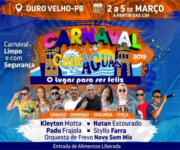 CARNAVAL-NO-CANTS-AGUA-2-1-456x380 Carnaval 2019 é no Cant'águas em Ouro Velho