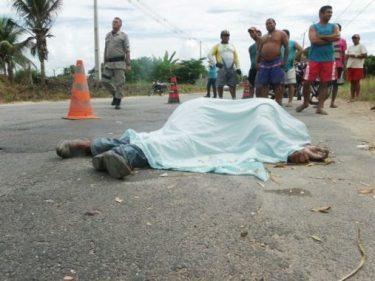 GEDC37081-1-507x380 Preso é espancando até a morte e Serrotão tem operação após crime