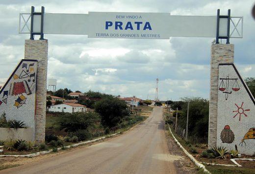 Prata-PB-520x356 Motocicleta  é roubada no município de Prata