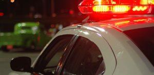 Sirene-1-300x146-1 Bandidos armados explodem agência bancária no Sertão da PB