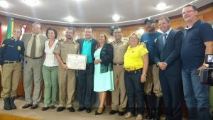 Entidades lançam nota de apoio a ação conjunta da Prefeitura de Monteiro e Polícia Militar 7