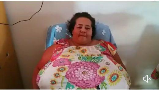 WhatsApp-Image-2019-02-07-at-09.34.35-520x295 Monteirense com quase 200 kg, pede ajuda para comprar medicamentos