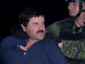 chapo-300x225 Júri dos EUA condena traficante El Chapo