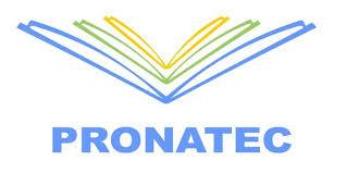 Monteiro e Sumé ofertam vagas para cursos do Pronatec 1