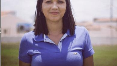 Jornalista Elisa Marinho fará cobertura da Copa do Brasil 2019 1