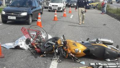 Dez mil vítimas de acidentes de trânsito atendidas no Hospital de Trauma em 2018 4