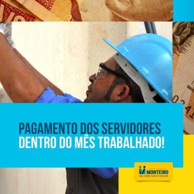 img_201902261216hSUN-380x380 Prefeitura de Monteiro inicia pagamento do funcionalismo municipal