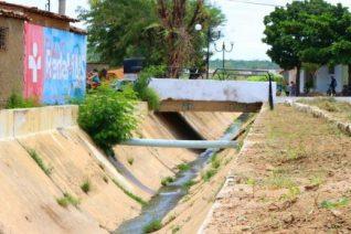 mpf-apura-denuncias-de-escoamento-de-esgoto-para-o-rio-paraiba-520x347 MPF apura denúncia de escoamento de esgoto para o rio Paraíba, em Monteiro