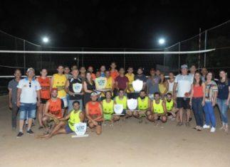 timthumb-5-1-520x378 Competições acirradas marcam final do Torneio de Vôlei de Areia de Monteiro