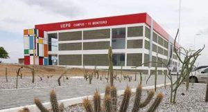UEPB câmpus de Monteiro oferece vagas em projeto de extensão em artes cênicas 7