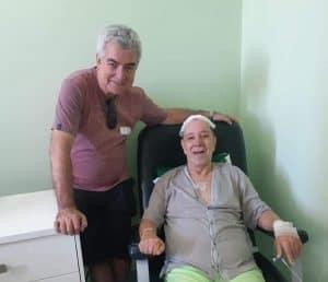 003-12-300x258 Ex-vereador Simorion Matos se recupera bem após passar por procedimento cirúrgico