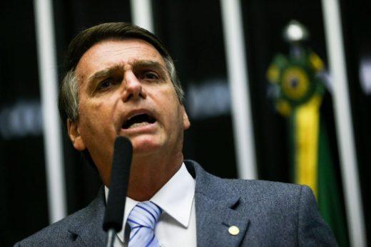 1064001-1-02.02.2017_mcamg-9890-1-520x347 Bolsonaro repete ameaça de decreto e faz novo ataque à CPI da Covid