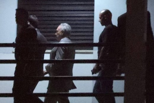 15532072205c940fb4ae9ee_1553207220_3x2_md-520x347 Justiça manda soltar ex-presidente Michel Temer