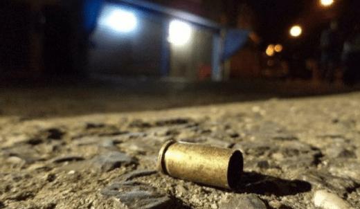 ASDF-520x302 Homem é atingido com vários tiros em Sertânia