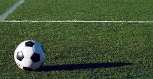 Bola-2-1-520x270 Botafogo vence Vitória no Barradão e segue invicto na Copa do Nordeste