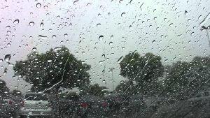 Em duas horas, Aesa registra mais de 100 mm de chuvas na Paraíba 7