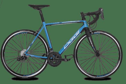 IMG_2263-520x349 Chegou na Vasconcelos Moto Peças e Bike, Bicicletas Oggi em Alumínio e Carbono