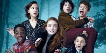 Stranger-Things-Netflix-Will-Schnapp-Sadie-Sink-Millie-Bobby-Brown-FTR-e1509667415197-750x380-520x263 Netflix lança primeiro trailer da terceira temporada de Stranger Things