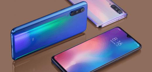 Xiaomi-Mi-9-796x420-520x247 Xiaomi Mi 9, smartphone top de linha que vale a pena comprar