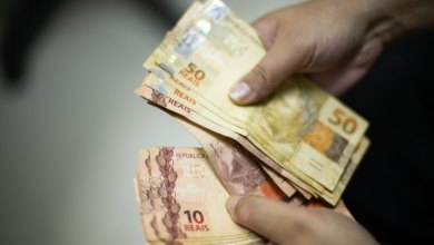 Prefeitura de Monteiro inicia pagamento dos servidores municipais nesta quinta-feira 17