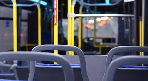 images-7 Homem é preso suspeito de assédio sexual dentro de ônibus em João Pessoa