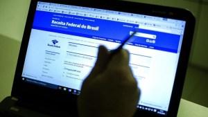 imposto-renda_irpf_receita_federal_foto-marcelo-camargo-agbr_1024x576 Entrega da declaração do imposto de renda começa nesta quinta-feira