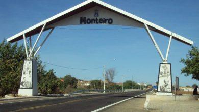 Cidades do Cariri abrem inscrições para o Empreender-PB 6