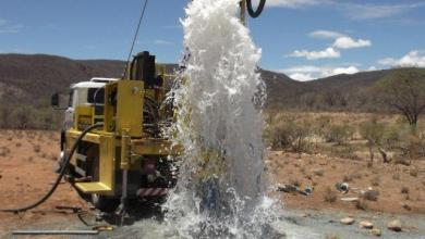 Mais de 84% dos poços perfurados na PB dão água imprópria para consumo ou têm vazão baixa 4