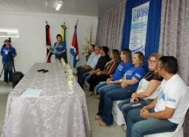timthumb-32-520x378 7ª Conferência Municipal de Saúde de Monteiro é realizada e supera expectativas