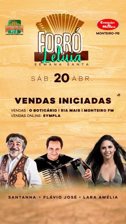 índice-432x768 Vendas de Ingresso para o Forró Leluia em Monteiro iniciam Hoje!