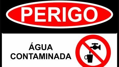 Ministério da Saúde lista 10 cidades do Cariri que contêm água com agrotóxicos; Cagepa contesta 1