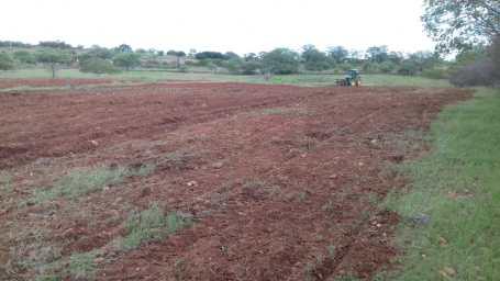 Prefeitura de Monteiro continua prestando serviços às comunidades rurais 1