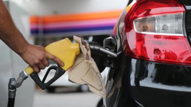 Petrobras anuncia mais um aumento no preço da gasolina; é o maior valor em seis meses 9
