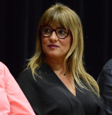 Justiça manda soltar ex-secretária Livânia Farias 1