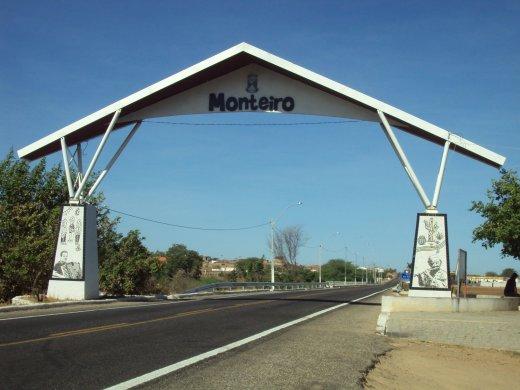 Monteiro-520x390 PROCASE abre edital  de bolsas para jovens do campo em Monteiro