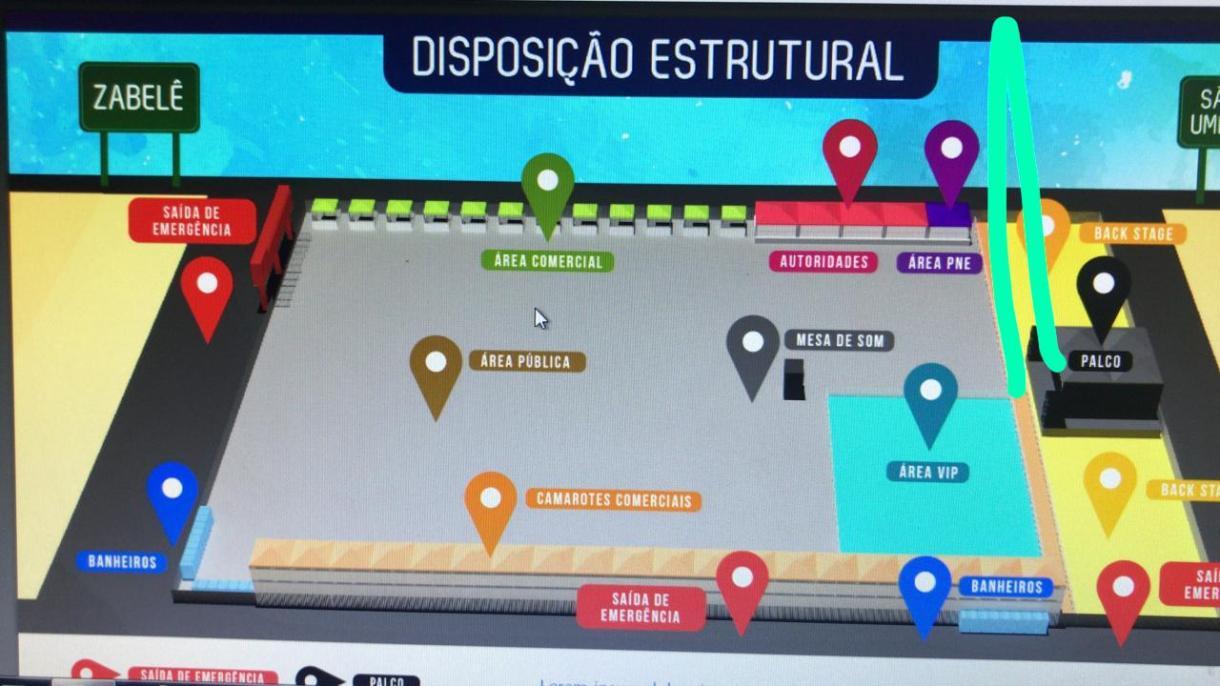 WhatsApp-Image-2019-04-22-at-19.18.49-1-1 Começam as vendas de camarotes e Área VIP para Festa do Jegue de Zabelê 2019