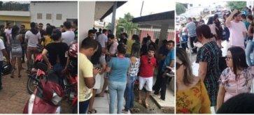 concurso-1-700x318 Prefeitura do interior paraibano lança concurso com 122 vagas e salários de até R$6 mil