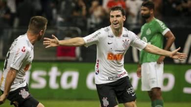 Copa do Brasil: Corinthians bate Chapecoense e se classifica às oitavas 6