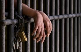 Nicarágua liberta 50 presos em protestos 1