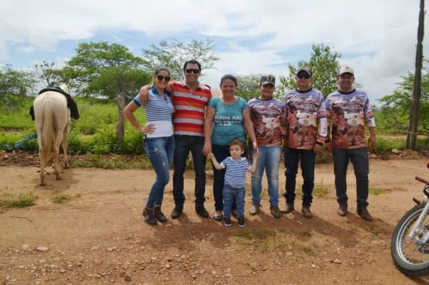 fotos-da-13ª-cavalgada-da-integracao-do-cariri-em-monteiro-27 FOTOS: 13ª Cavalgada da Integração do Cariri reúne centenas de cavaleiros em Monteiro.
