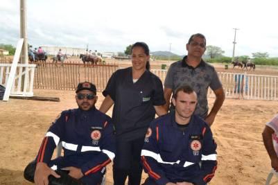 fotos-da-13ª-cavalgada-da-integracao-do-cariri-em-monteiro-29 FOTOS: 13ª Cavalgada da Integração do Cariri reúne centenas de cavaleiros em Monteiro.