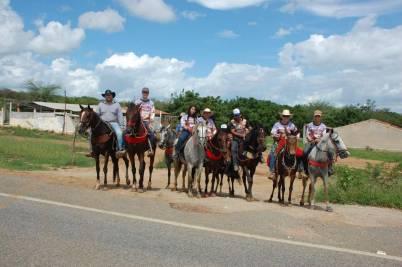 fotos-da-13ª-cavalgada-da-integracao-do-cariri-em-monteiro-3 FOTOS: 13ª Cavalgada da Integração do Cariri reúne centenas de cavaleiros em Monteiro.