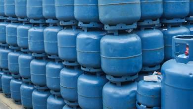 Governo prepara fim do monopólio da Petrobras no gás para reduzir preço 11