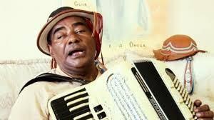 pinto-do-acordeon-nneta 'NEGRINHA BOCUDA': neta de onze anos de Pinto do Acordeon é vítima de injúria Racial